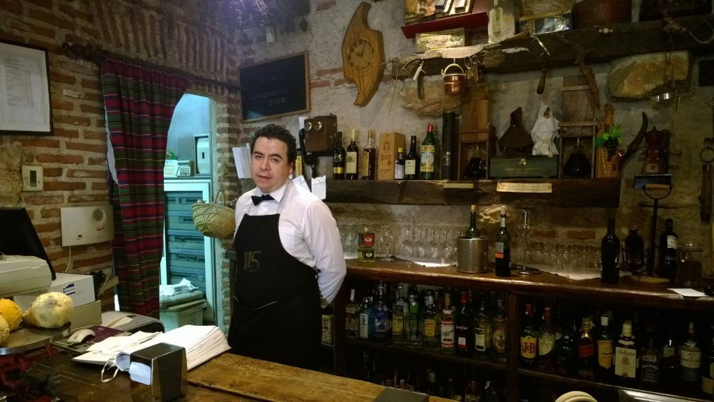 Madrid Museum Tours Experiencing authentic Madrid and its famous stews