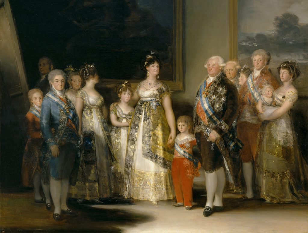 Madrid Museum Tours The mysteries of the Prado