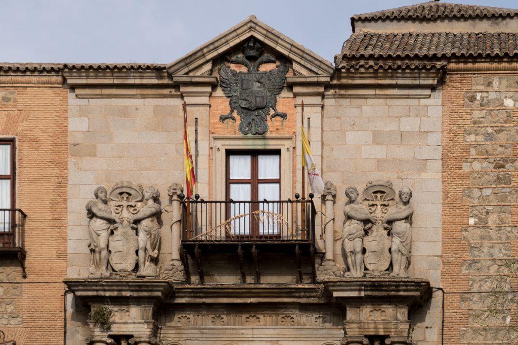 Madrid Museum Tours 2 Экскурсии В Один День: Музей Прадо В Мадриде И Посещение Города Толедо – Старейшей Столицы