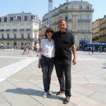 Madrid Museum Tours About Us