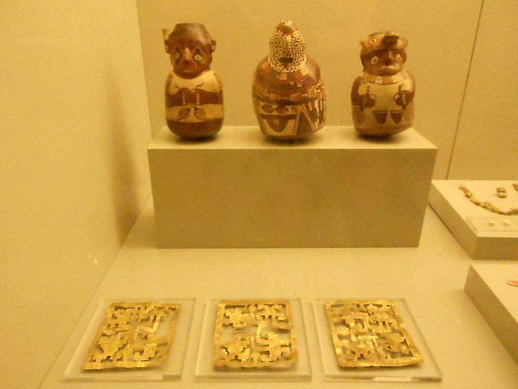 Madrid Museum Tours Museum of America