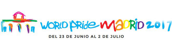 Madrid Museum Tours World Pride Madrid 2017