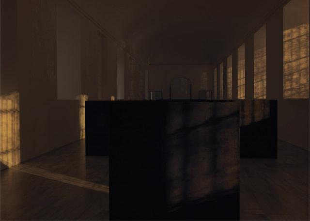 http://madridmuseumtours.com/wp-content/uploads/2017/06/Reina-Sofia-Richard-Serra.jpg