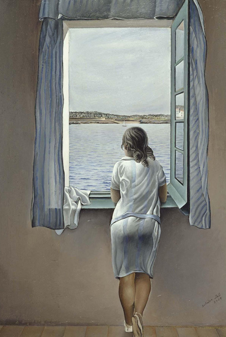 http://madridmuseumtours.com/wp-content/uploads/2017/10/Blog-Looking-out-of-the-window-Dali-Figura-en-la-Ventana.jpg