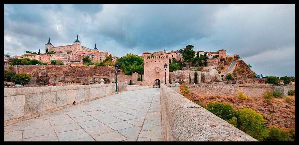 Madrid Museum Tours Descubre los misterios de las pinturas de El Greco y Toledo