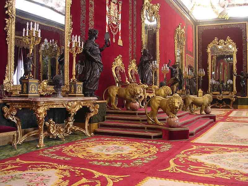 palacio-real-de-madrid