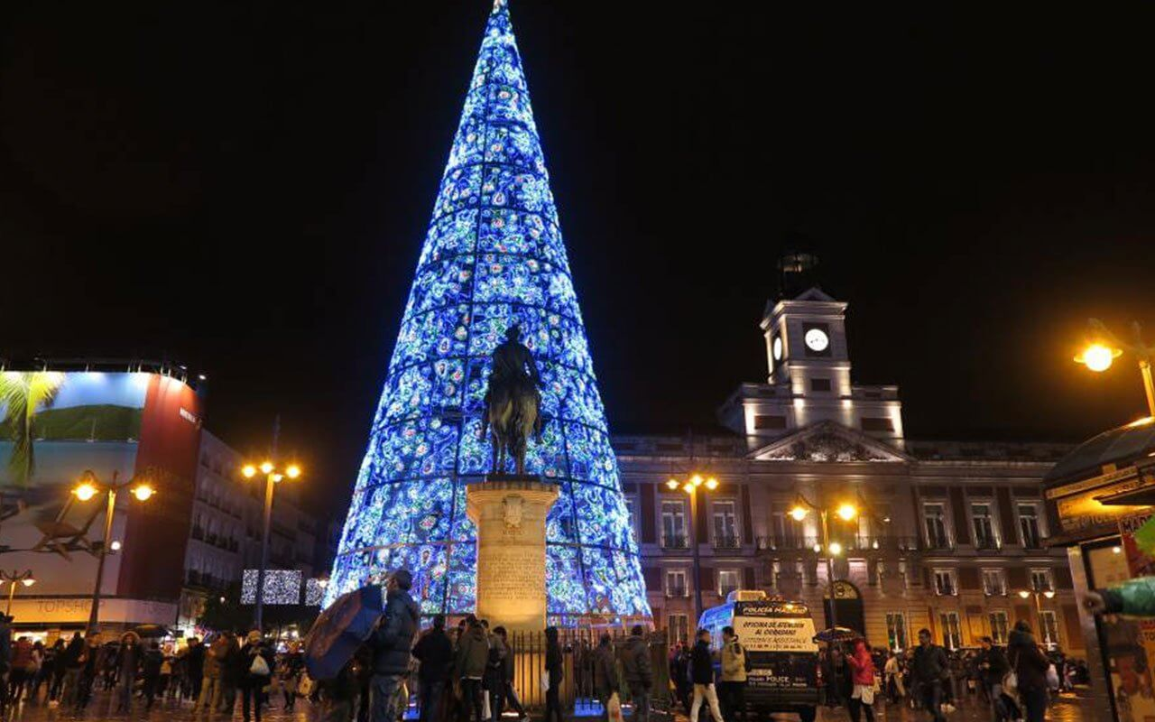 christmas-in-Madrid-4