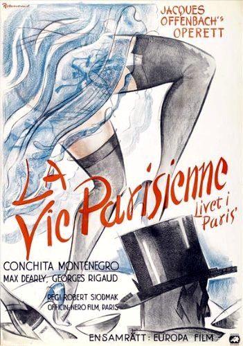 https://madridmuseumtours.com/wp-content/uploads/2017/01/Conchita-Montenegro.-Cartel-de-la-Vie-Parisienne.jpg