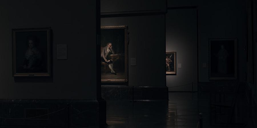 Prado-de-noche