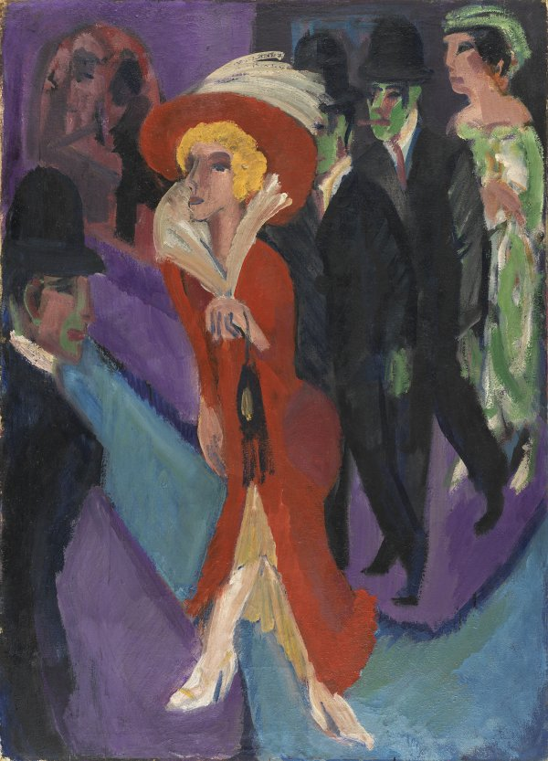 https://madridmuseumtours.com/wp-content/uploads/2017/09/Kirchner.-Street-with-Red-Streetwalker.jpg