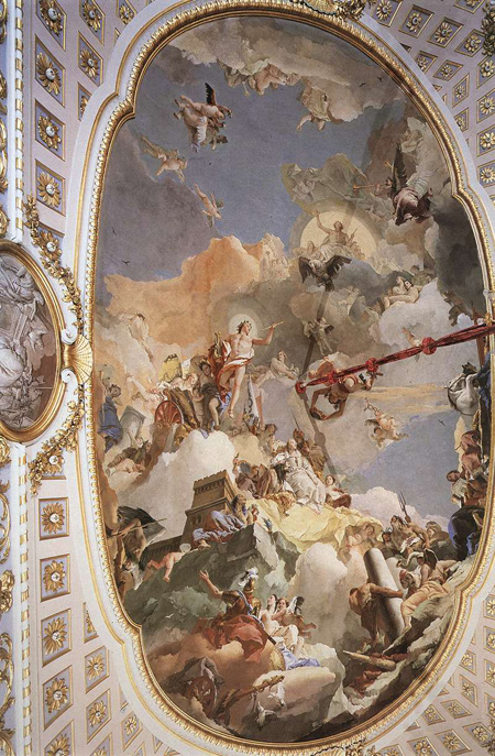 https://madridmuseumtours.com/wp-content/uploads/2017/11/Giovanni_Battista_Tiepolo-2.jpg