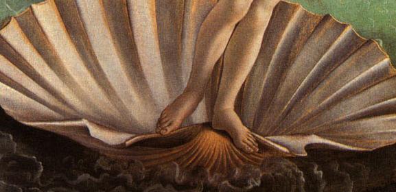 https://madridmuseumtours.com/wp-content/uploads/2017/12/Botticelli.-Nacimiento-de-Venus-pies.jpg
