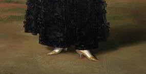 https://madridmuseumtours.com/wp-content/uploads/2017/12/goya-duchess-mini.jpg