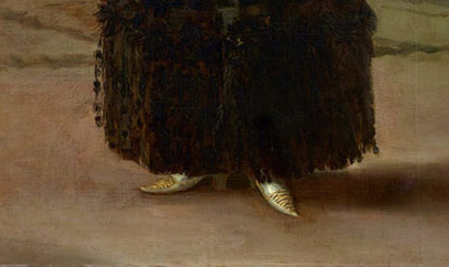https://madridmuseumtours.com/wp-content/uploads/2017/12/reina_maria_luisa_de_parma_con_mantilla_retrato_de_goya_en_1799-mini.jpg