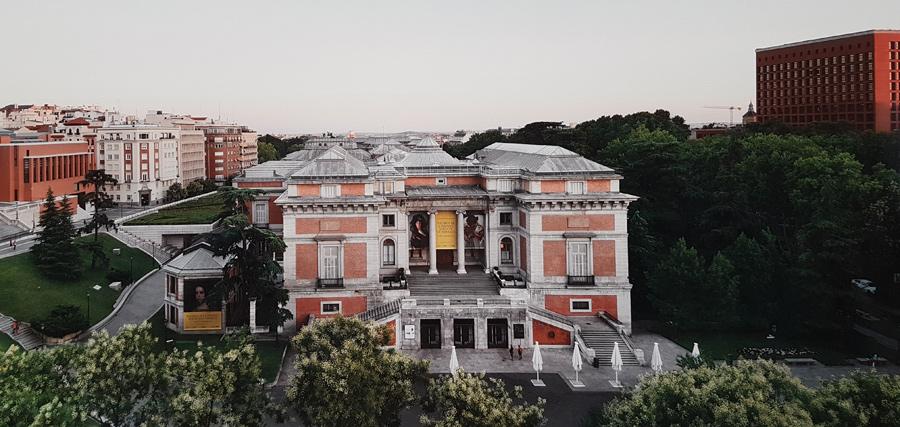 https://madridmuseumtours.com/wp-content/uploads/2018/04/Prado-Museum-1-1.jpg