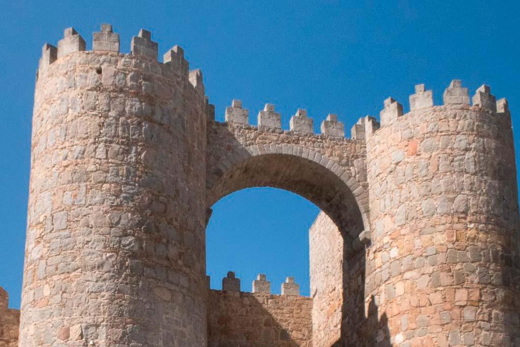 avila-castle