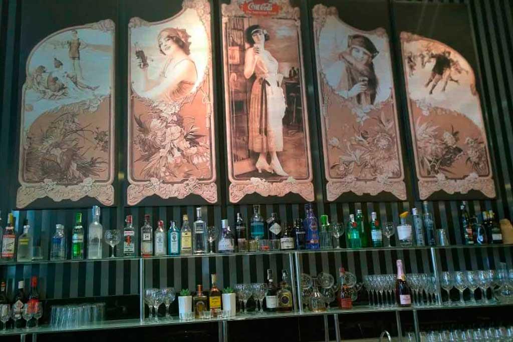 cibeles-palace-madrid