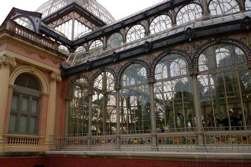 cristal-palace-madrid
