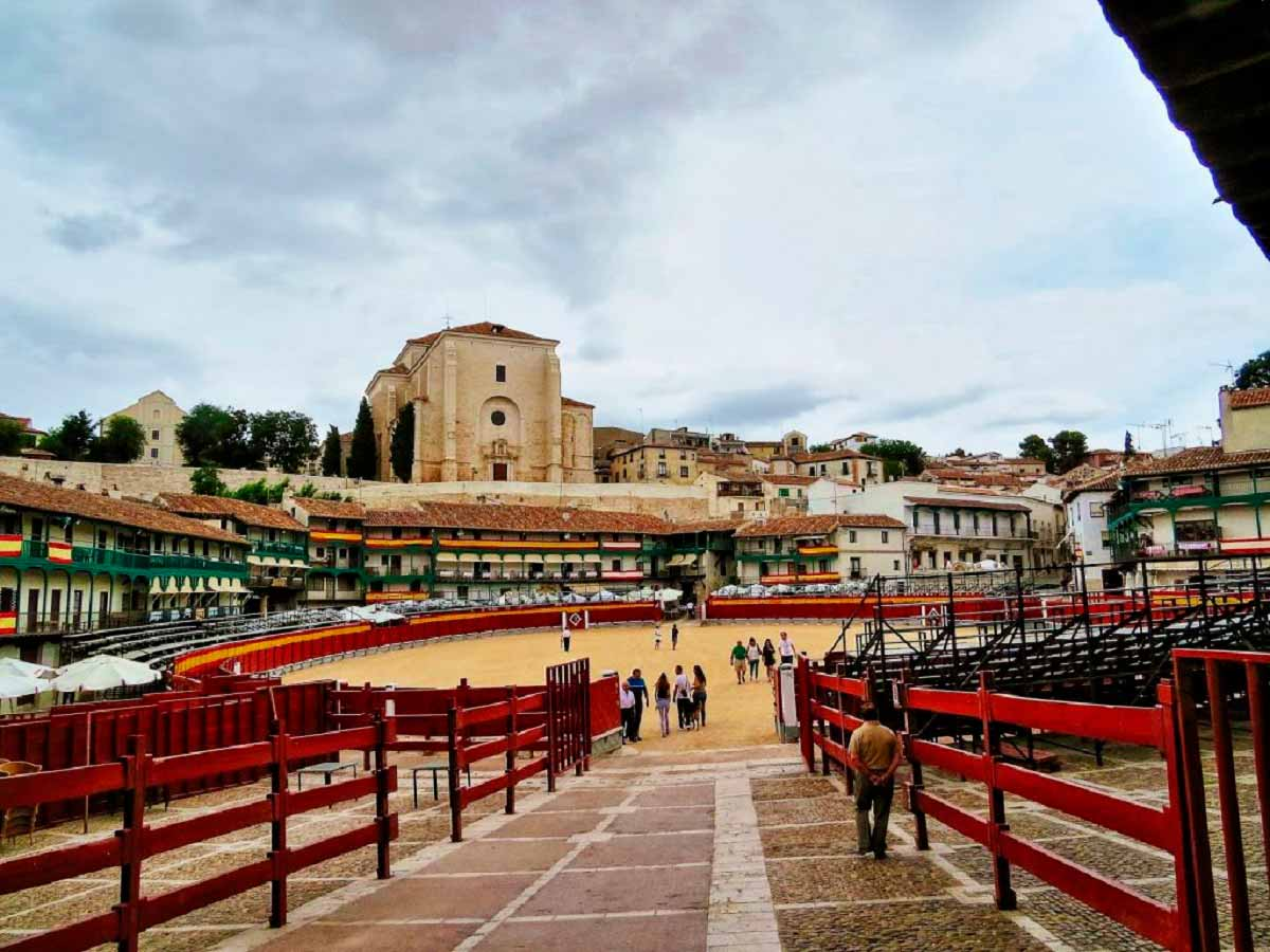 madrid-downtown-and-madrid-countryside-private-tours.-Chinchon