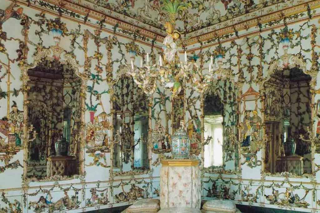 porcelain-palace-aranjuez