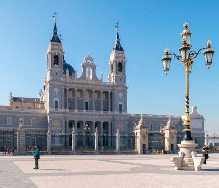 private madrid museum tours madrid places to visit
