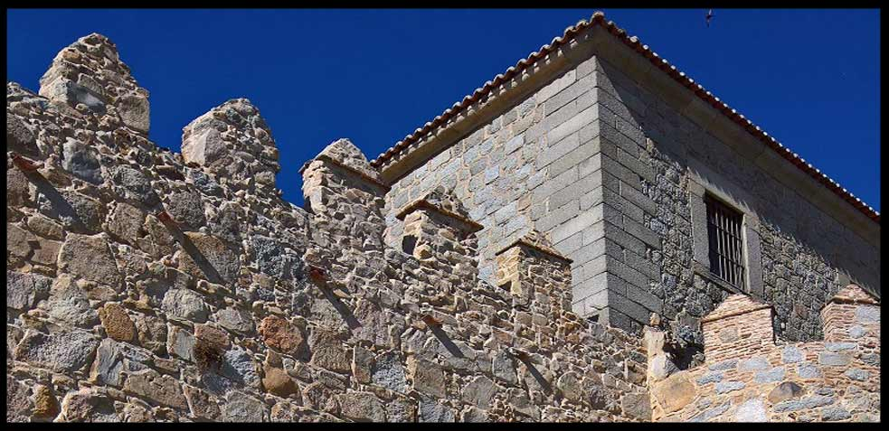 avila-and-segovia-tour