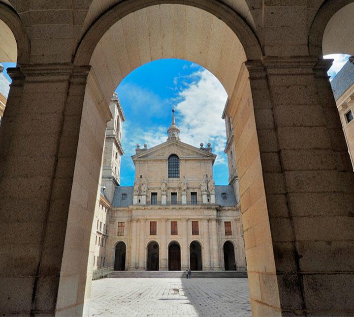 madrid museum tours el escorial tours from madrid