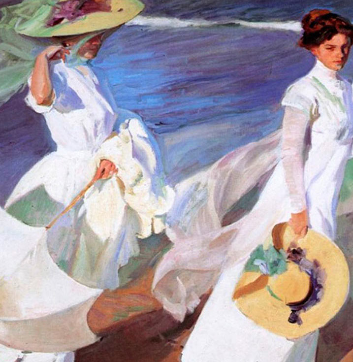 madrid museum tours best museums in madrid sorolla museum private tour