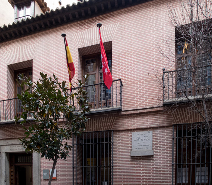 madrid museum tours private strolls