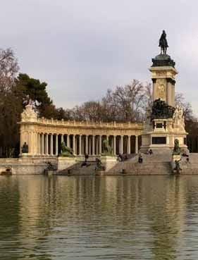 madrid-van-tour-eoyal-palace