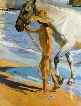 sorolla-museum-private-tour